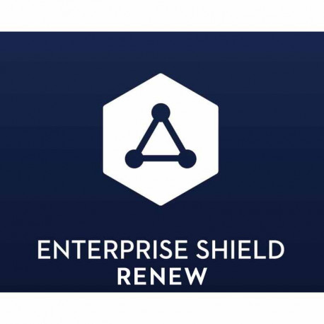 DJI Enterprise Shield Basic RENEW - Mavic 2 Enterprise Dual