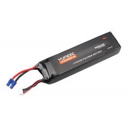 Yuneec Tornado H920 - Batería Lipo 22.2 V - 4000 mah