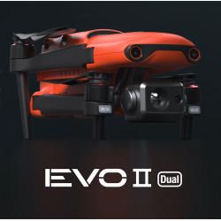 Autel Evo 2 Dual 640x520