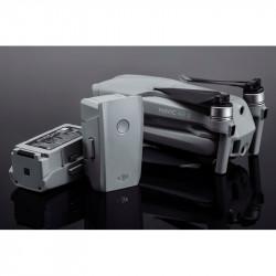 DJI Mavic Air - Batería de Vuelo Inteligente