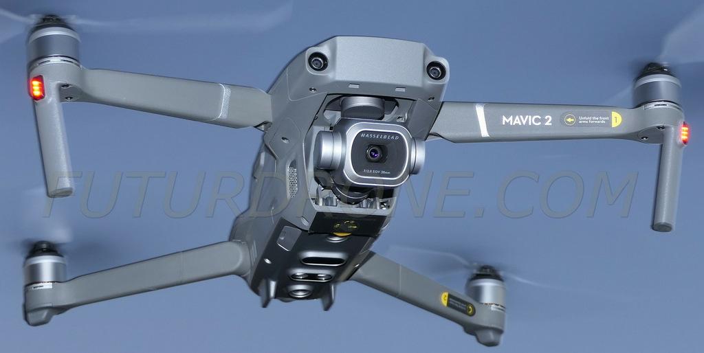 DJI-Mavic-Pro-2-FuturDrone.jpg
