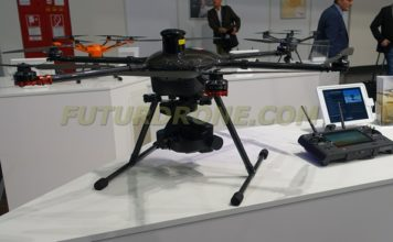 Ofertas Yuneec: Drones Yuneec al mejor precio