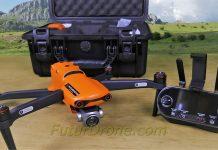 Autel-Evo-2-Pro-6K